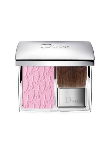 Dior Allık Ten